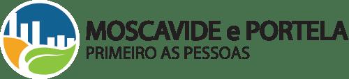Junta de Freguesia de Moscavide e Portela